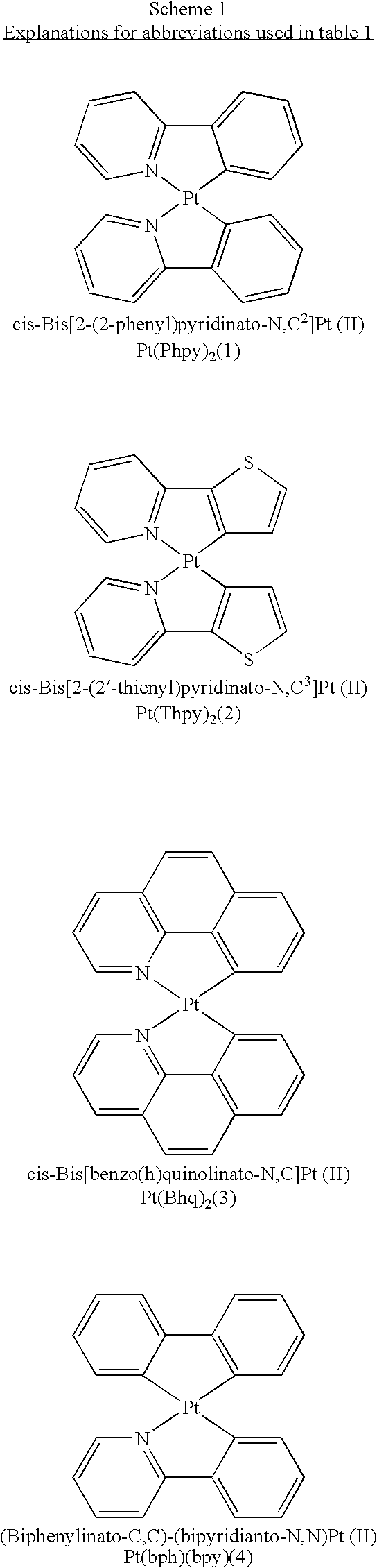Figure US06902830-20050607-C00005