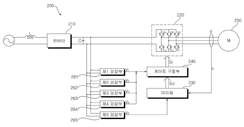 Figure R1020070135488