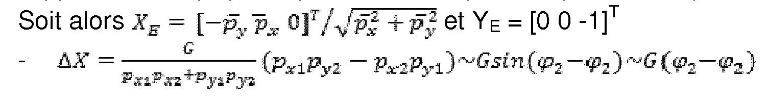 Figure imgf000023_0011