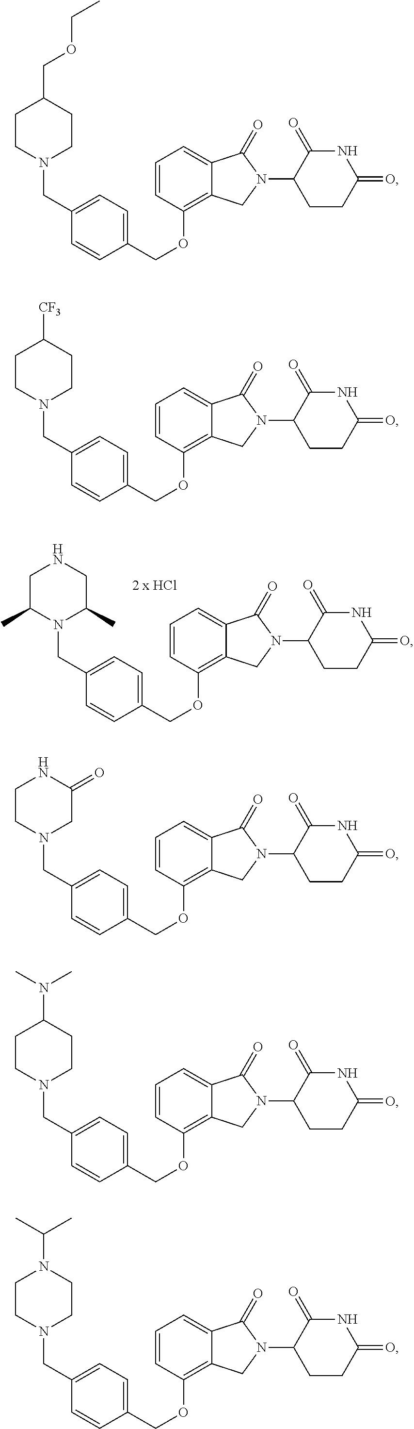 Figure US09587281-20170307-C00084