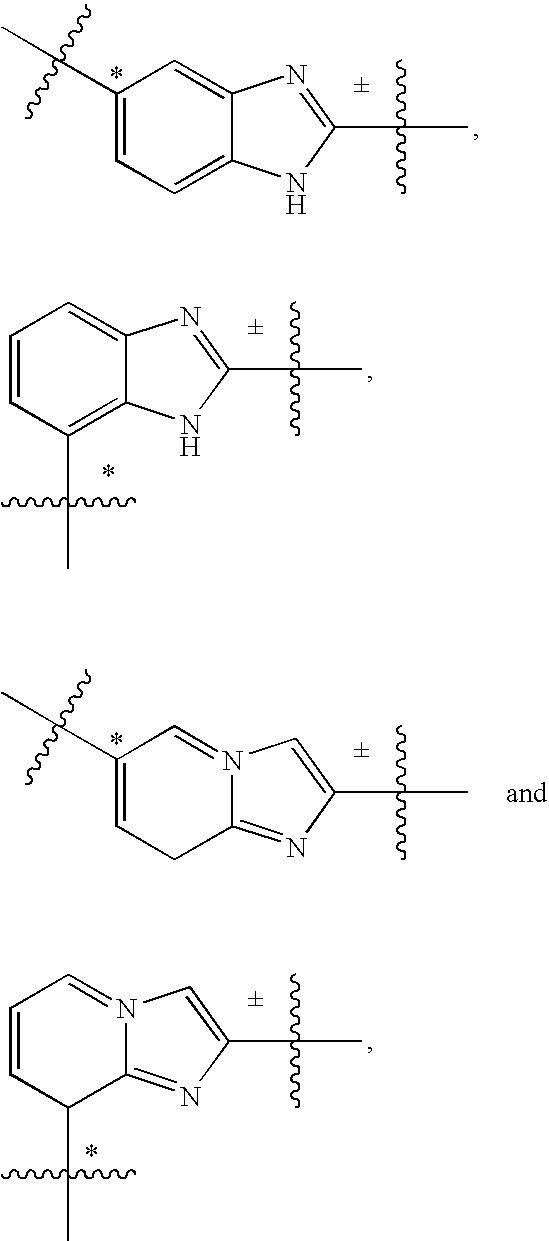Figure US20080280925A1-20081113-C00233