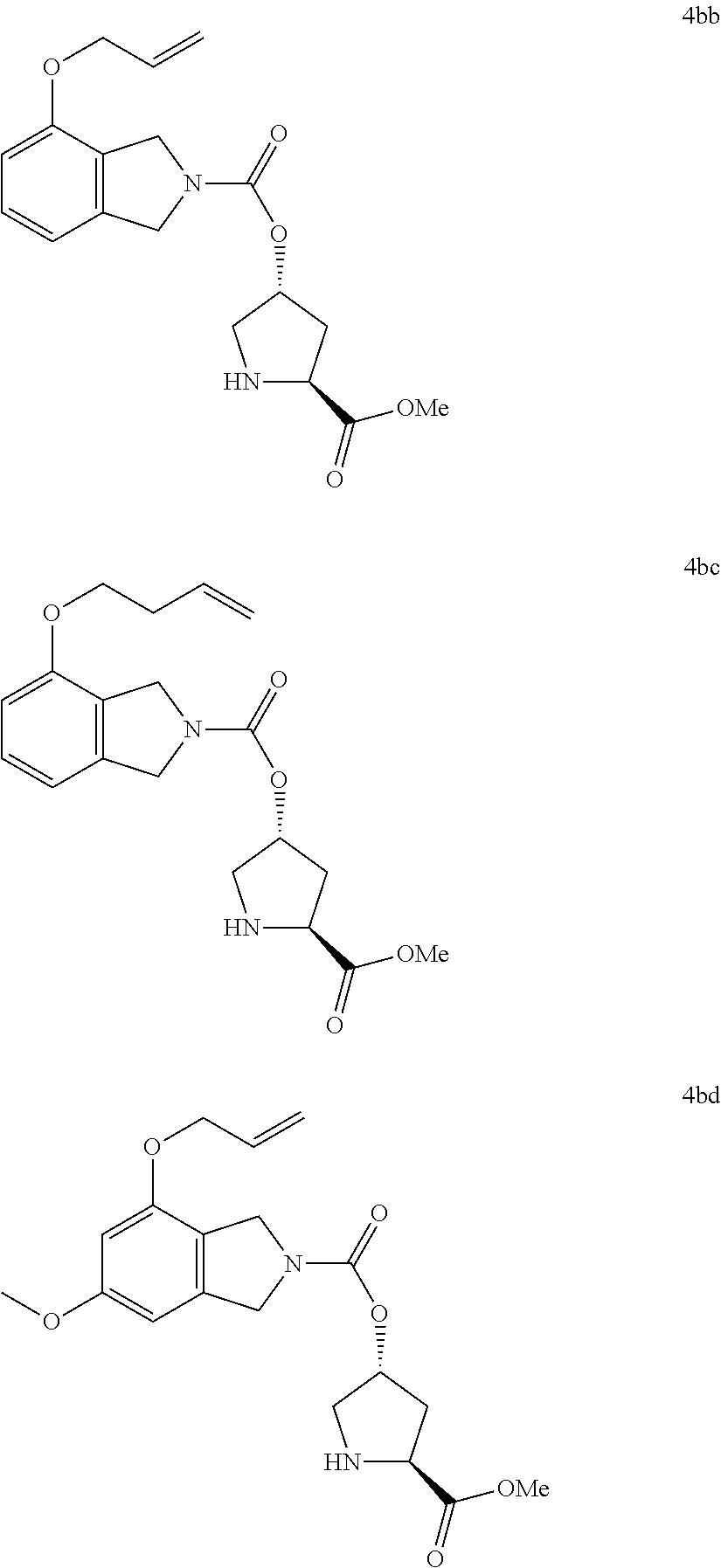 Figure US08962810-20150224-C00048
