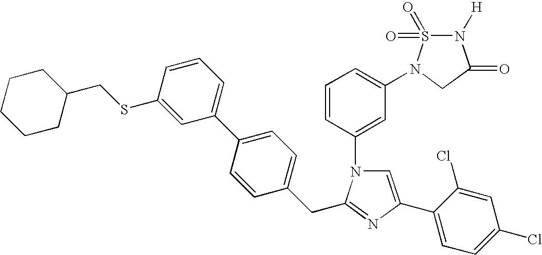 Figure US08404731-20130326-C00064