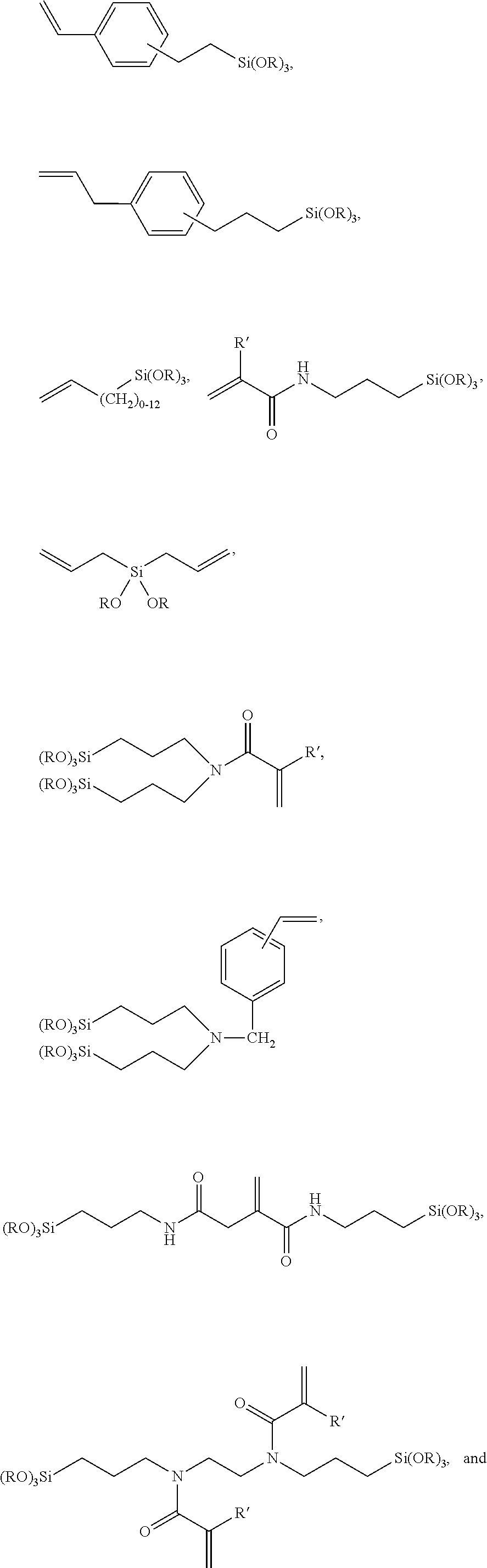 Figure US09211524-20151215-C00005