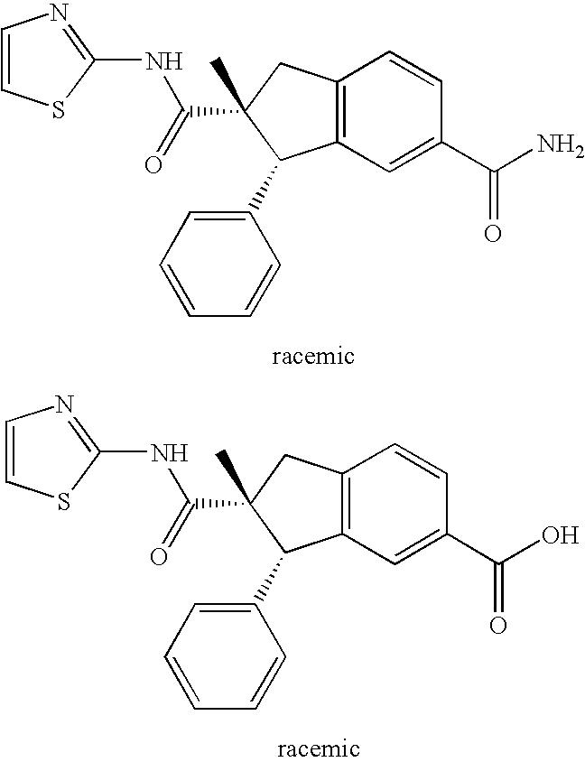 Figure US07592461-20090922-C00110