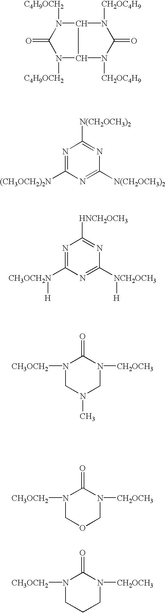 Figure US06610456-20030826-C00014