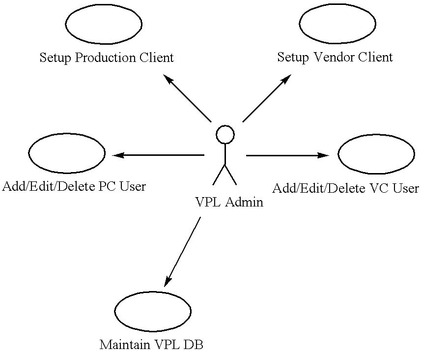 Figure US20020099577A1-20020725-C00006
