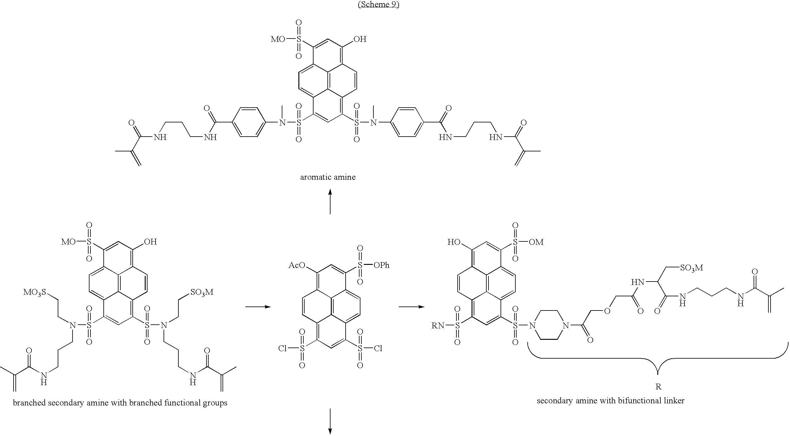 Figure US20090061528A1-20090305-C00021