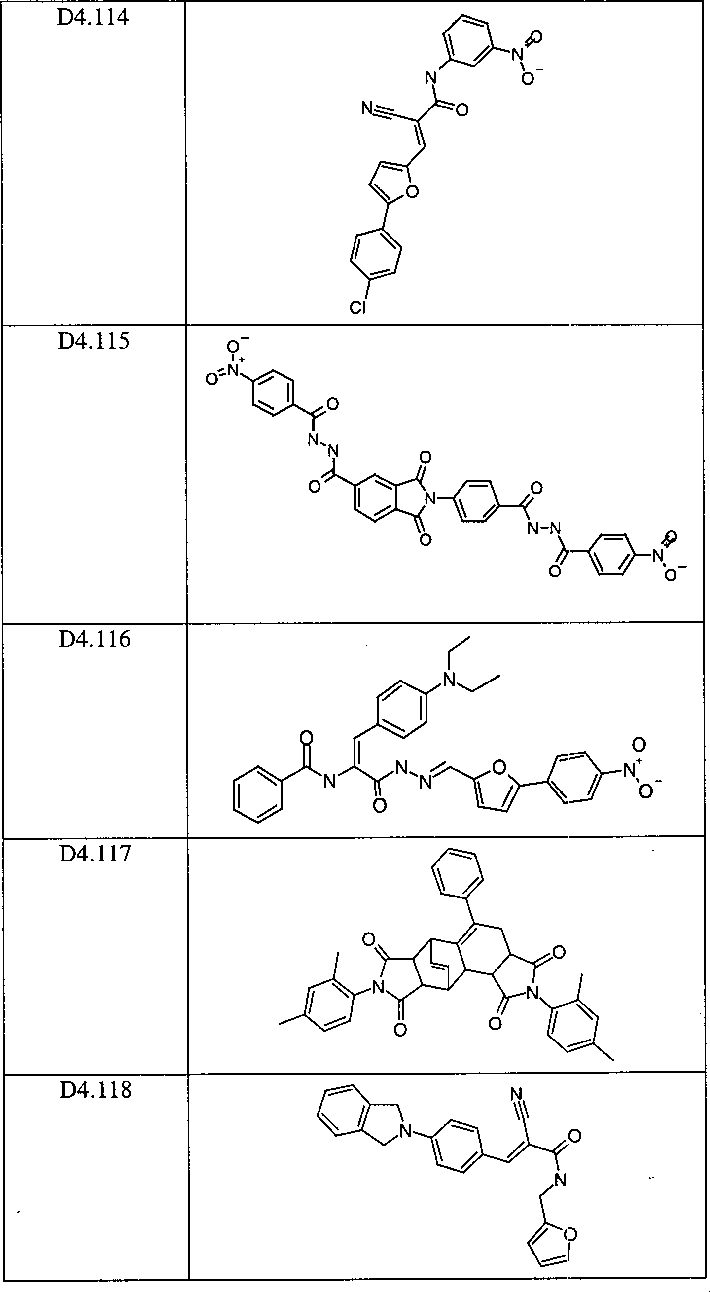 Figure 01960001