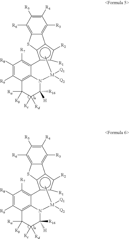 Figure US09683061-20170620-C00007