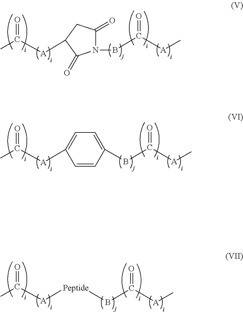 Figure US09827329-20171128-C00062