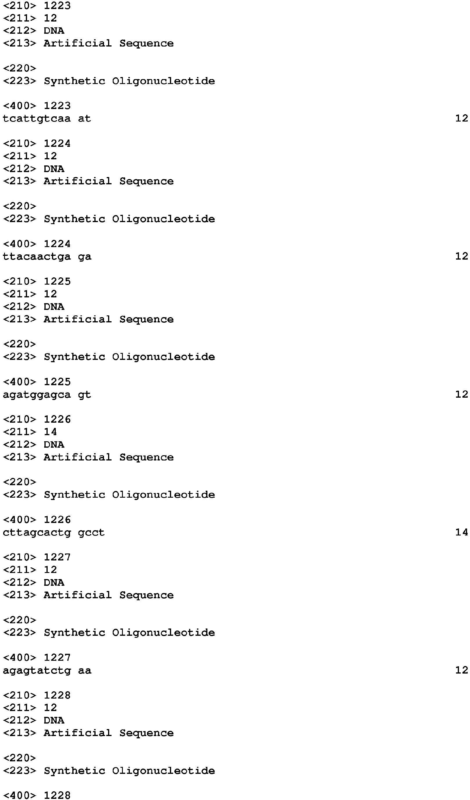 Figure imgb0312