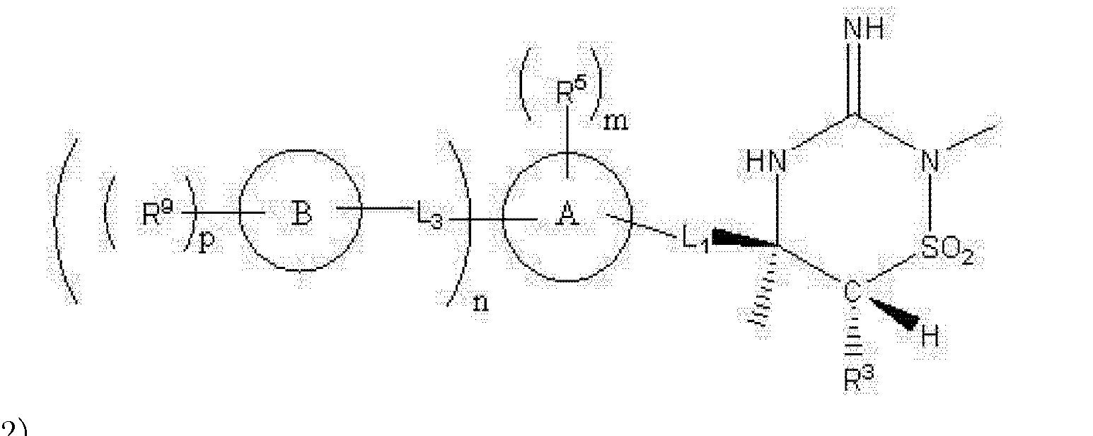 Figure CN102639135AD00491