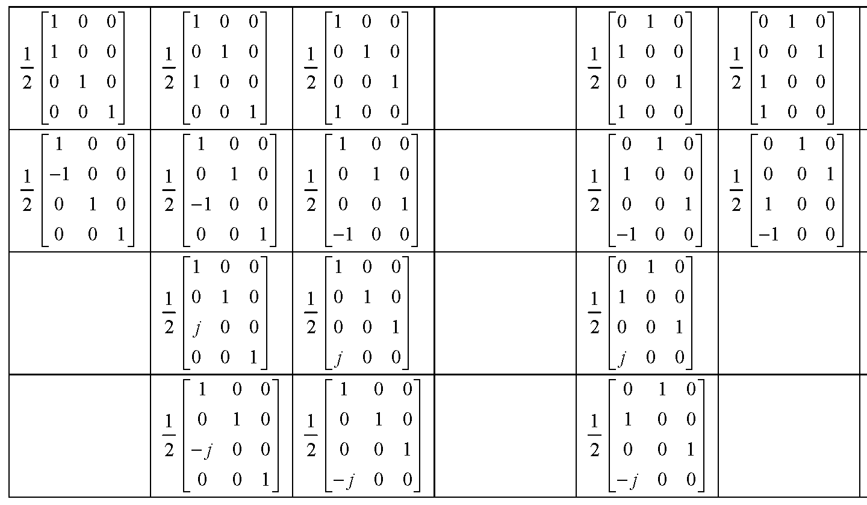 Figure 112010009825391-pat00961