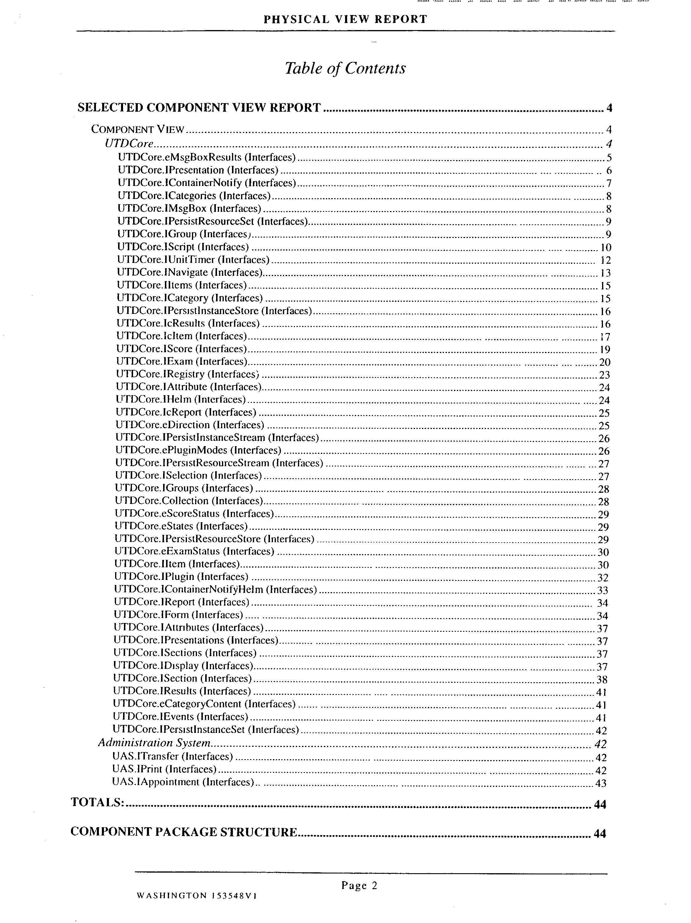 Figure US20030138765A1-20030724-P00033