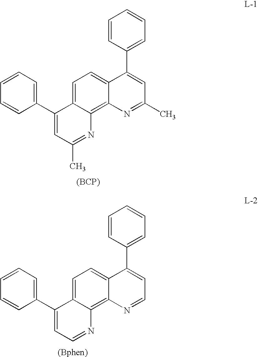 Figure US20090191427A1-20090730-C00020