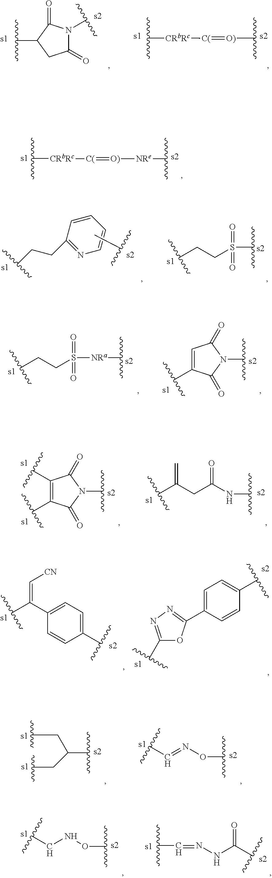 Figure US20180296694A1-20181018-C00005
