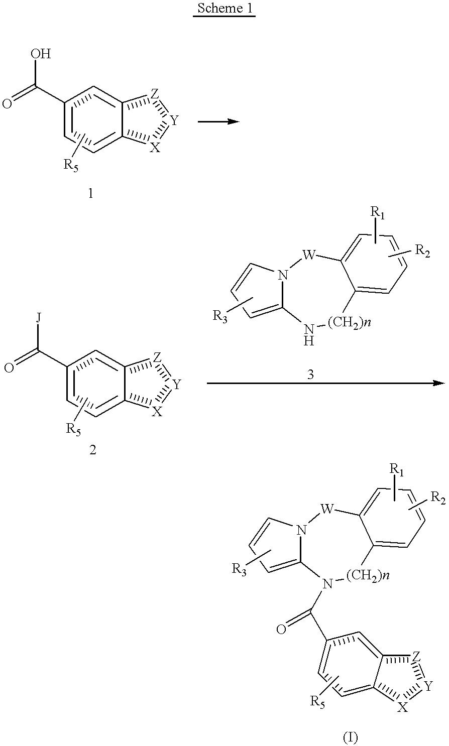 Figure US06344451-20020205-C00006