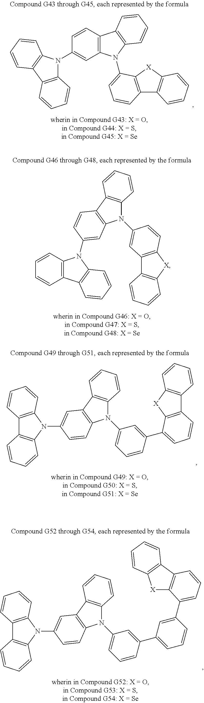 Figure US10297762-20190521-C00092