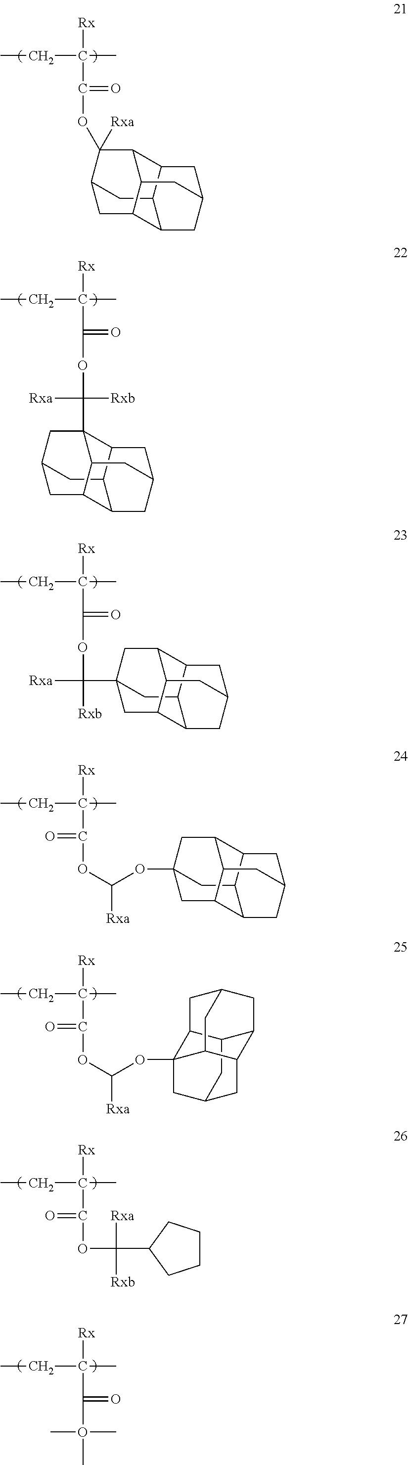 Figure US08071272-20111206-C00008