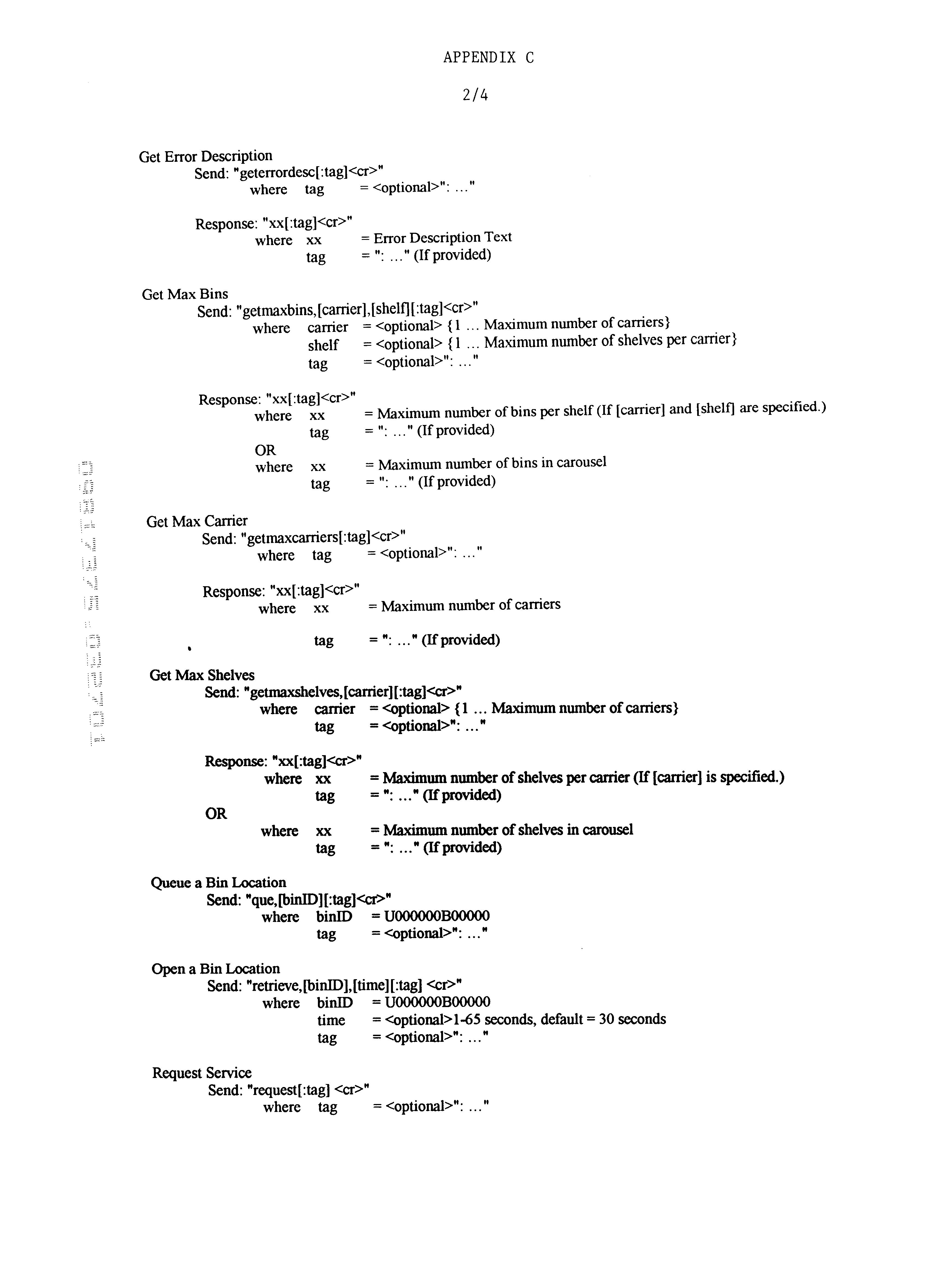 Figure US06748295-20040608-P00008