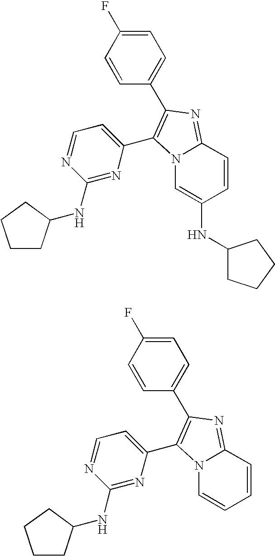 Figure US20060167252A1-20060727-C00087