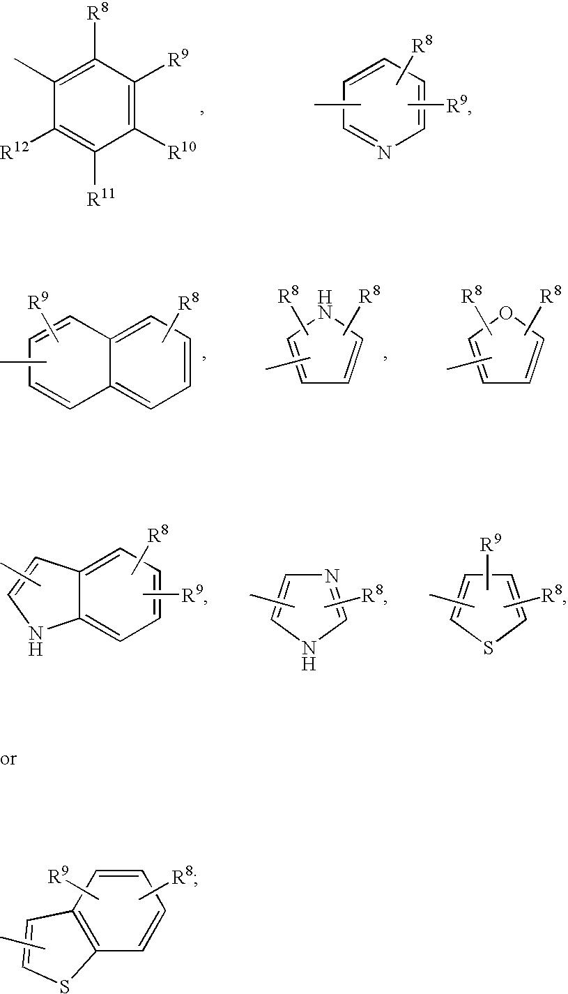 Figure US20050261201A1-20051124-C00002