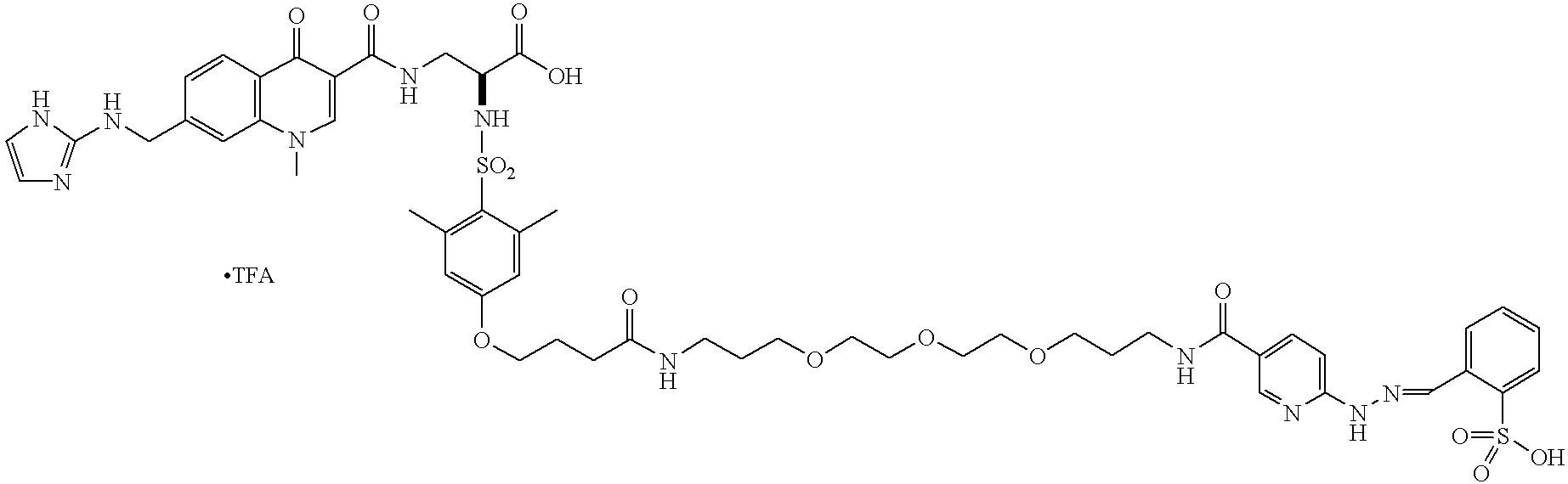 Figure US06683163-20040127-C00058