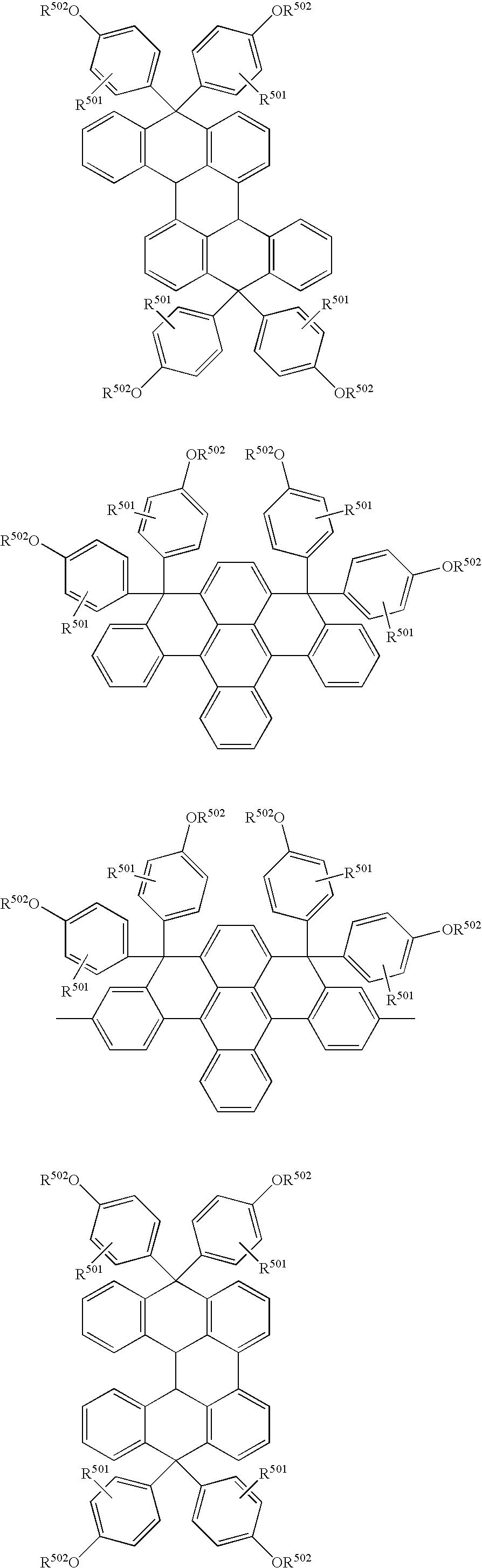 Figure US08129086-20120306-C00096