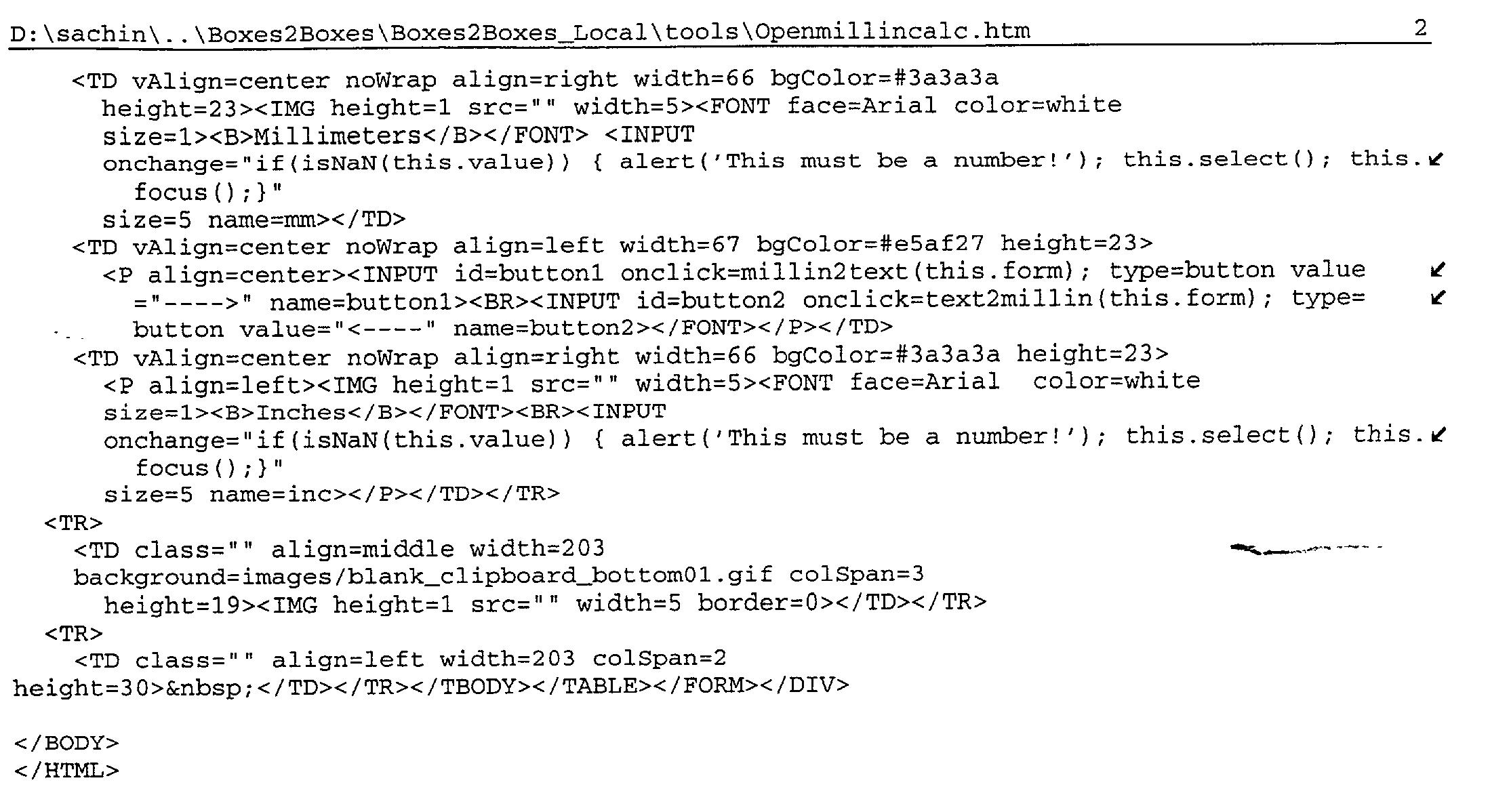 Figure US20020035507A1-20020321-P00475