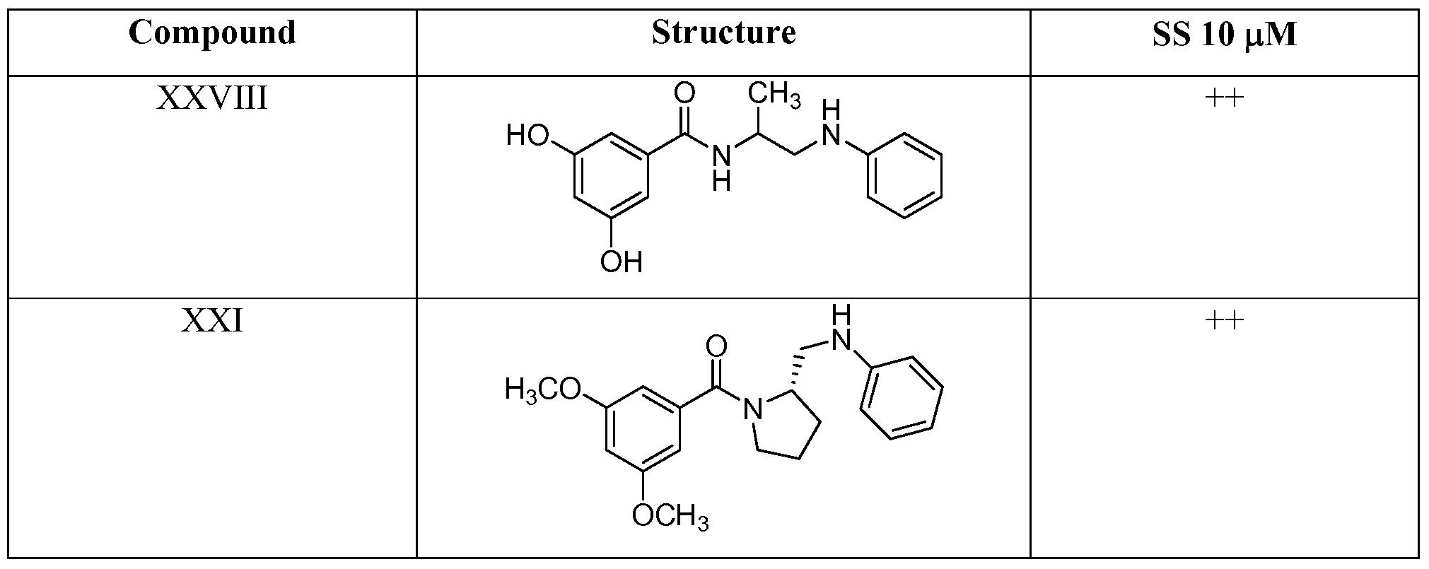 Figure imgf000288_0004