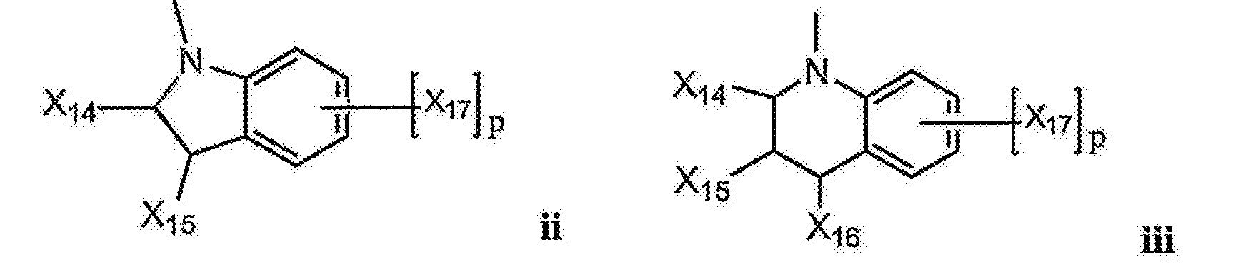 Figure CN105838349AD00632