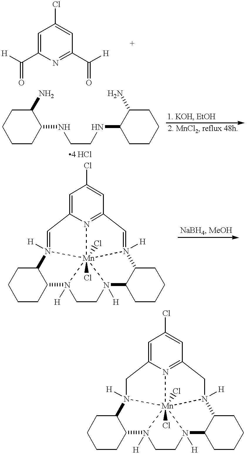 Figure US06214817-20010410-C00046