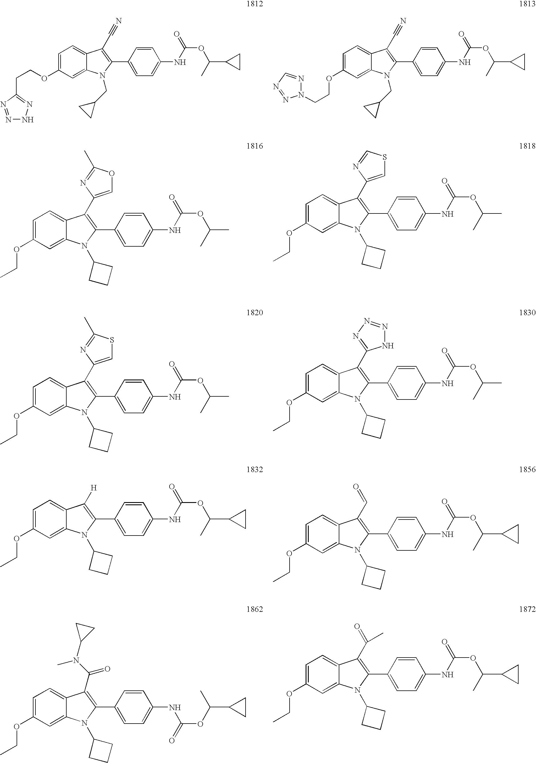 Figure US07781478-20100824-C00230