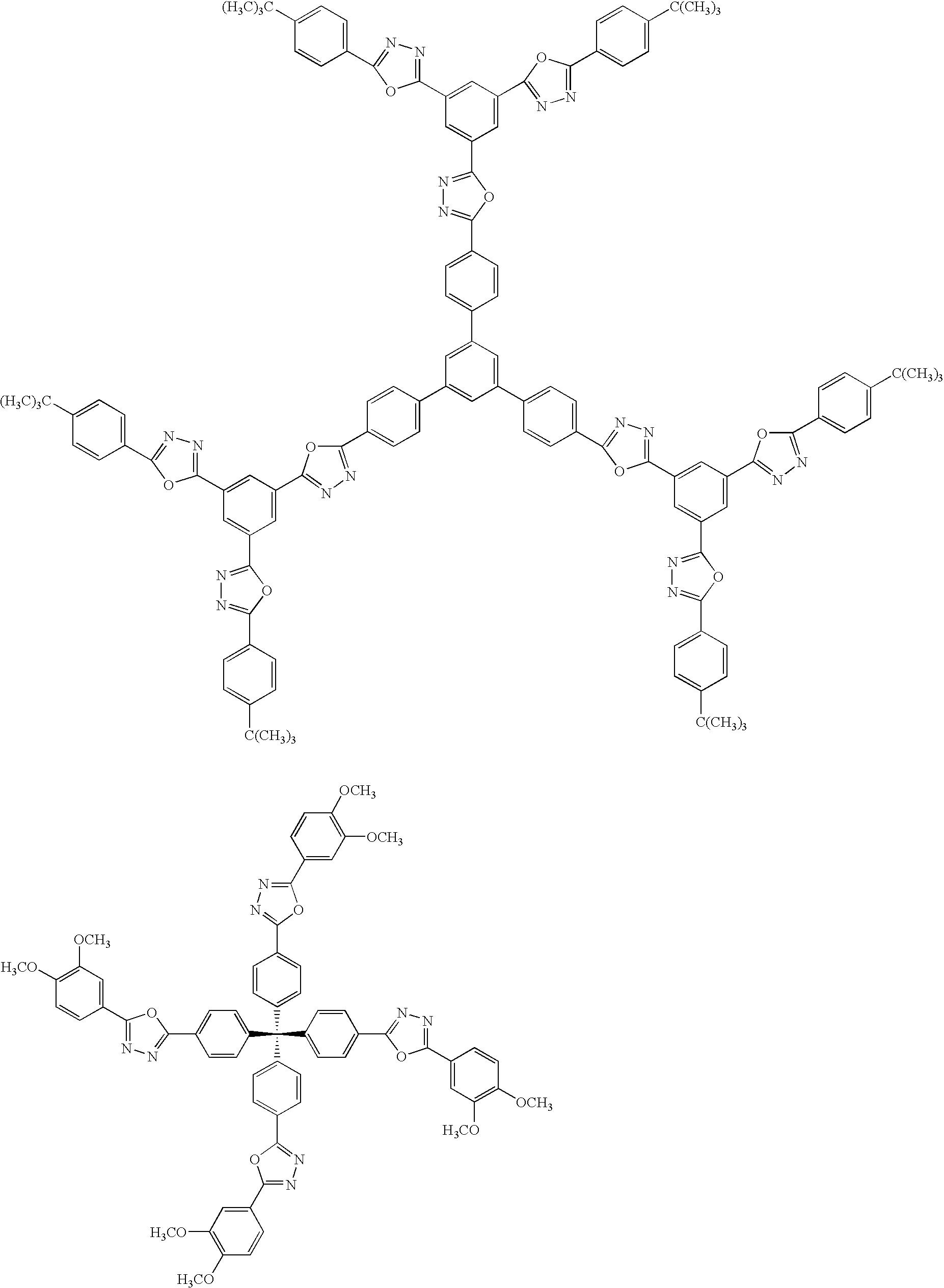 Figure US20090246664A1-20091001-C00019