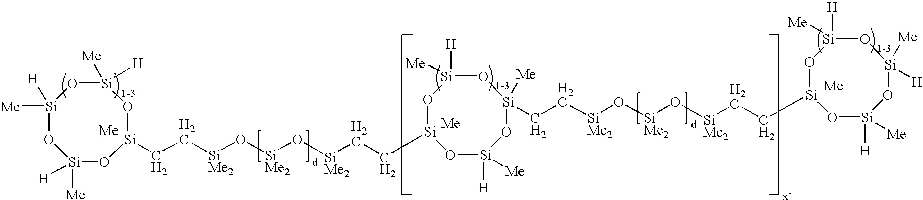 Figure US07449536-20081111-C00008