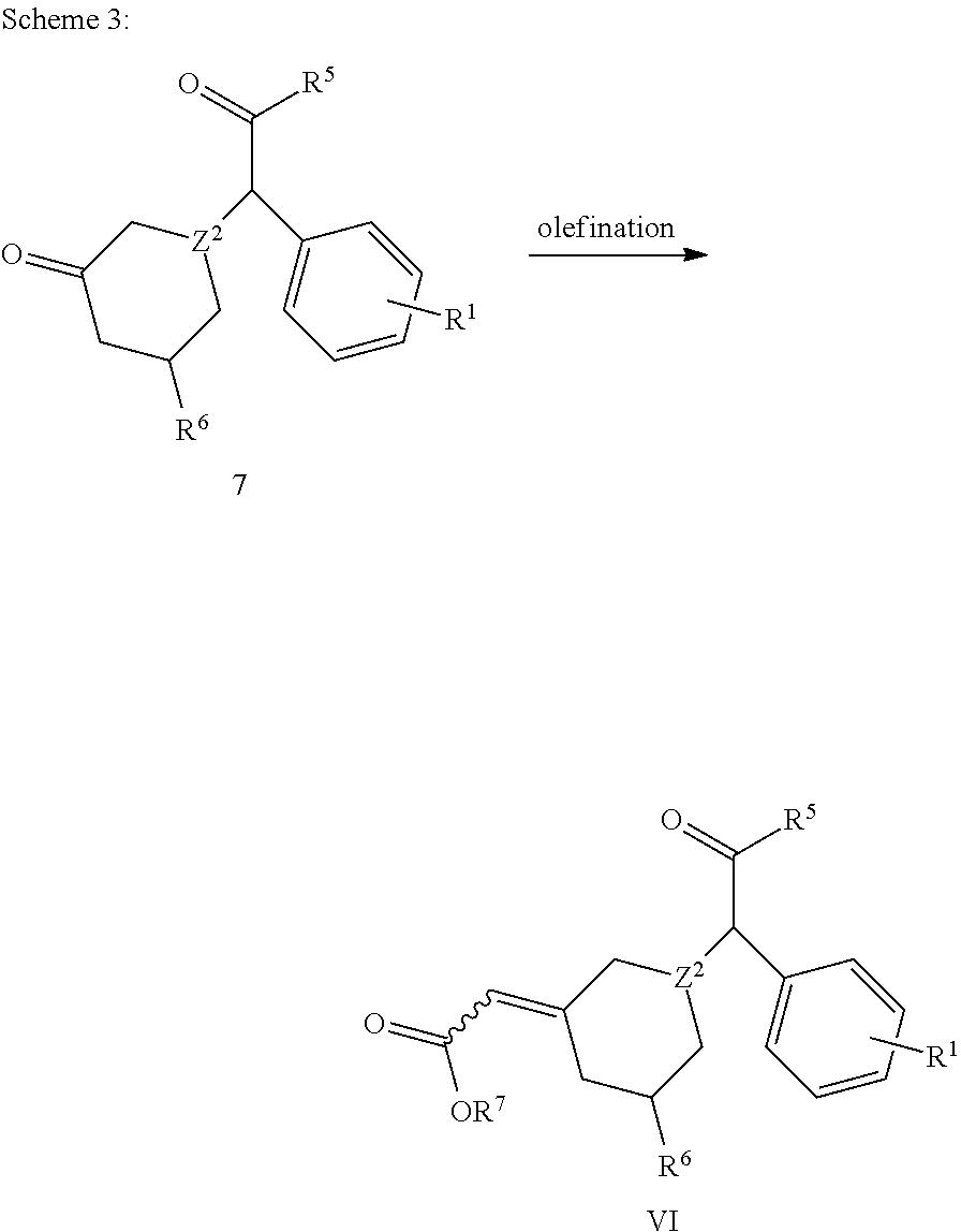 Figure US09085585-20150721-C00073