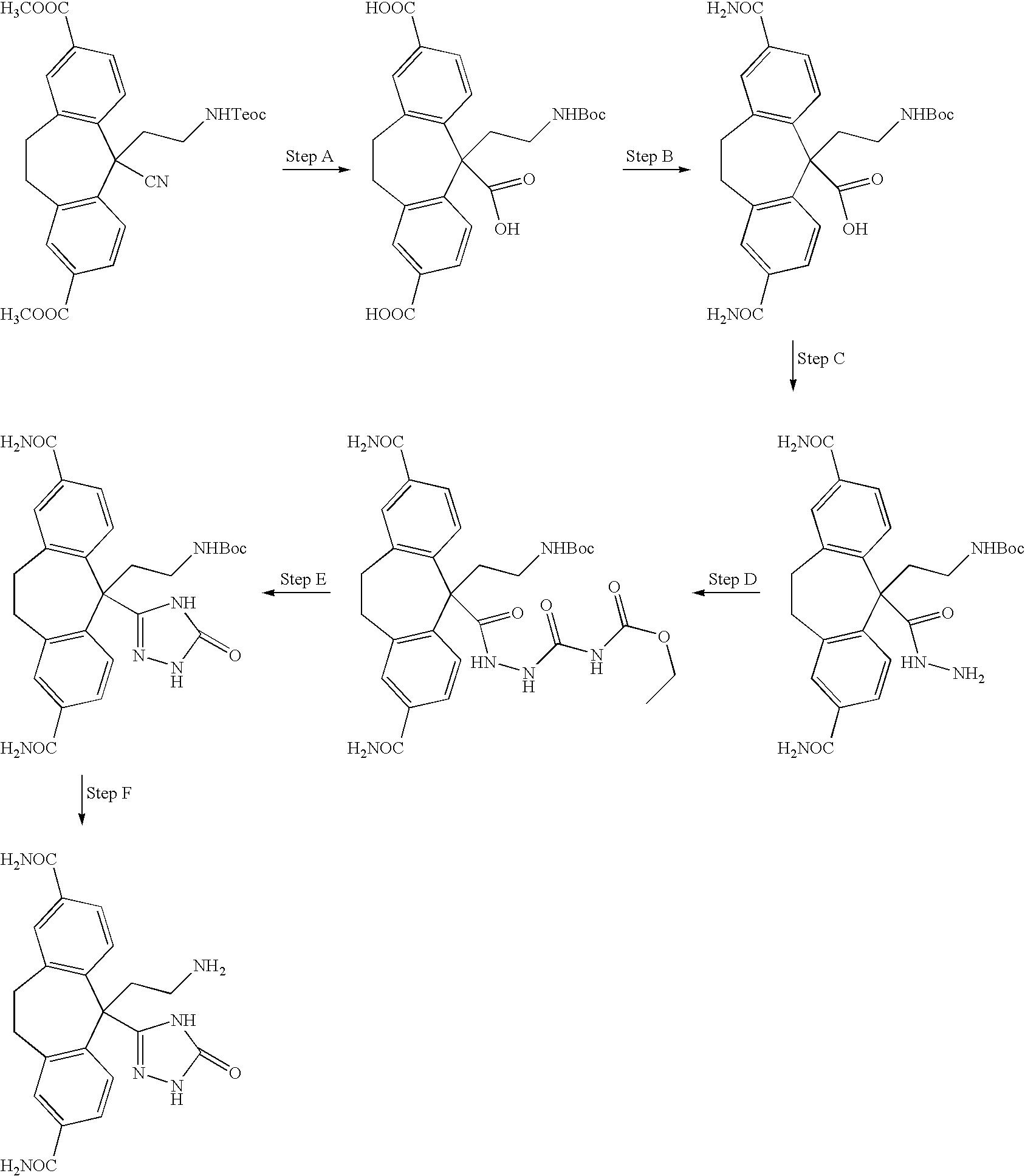 Figure US20100009961A1-20100114-C00492