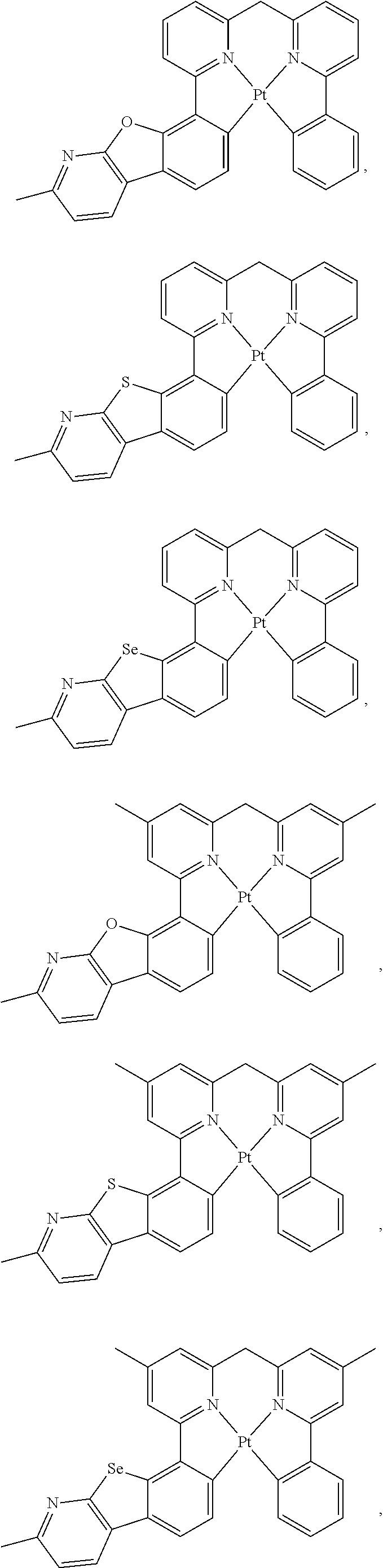 Figure US09871214-20180116-C00262