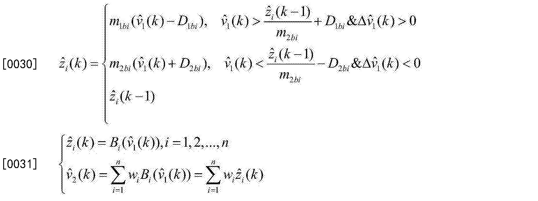 Figure CN105204332BD00071