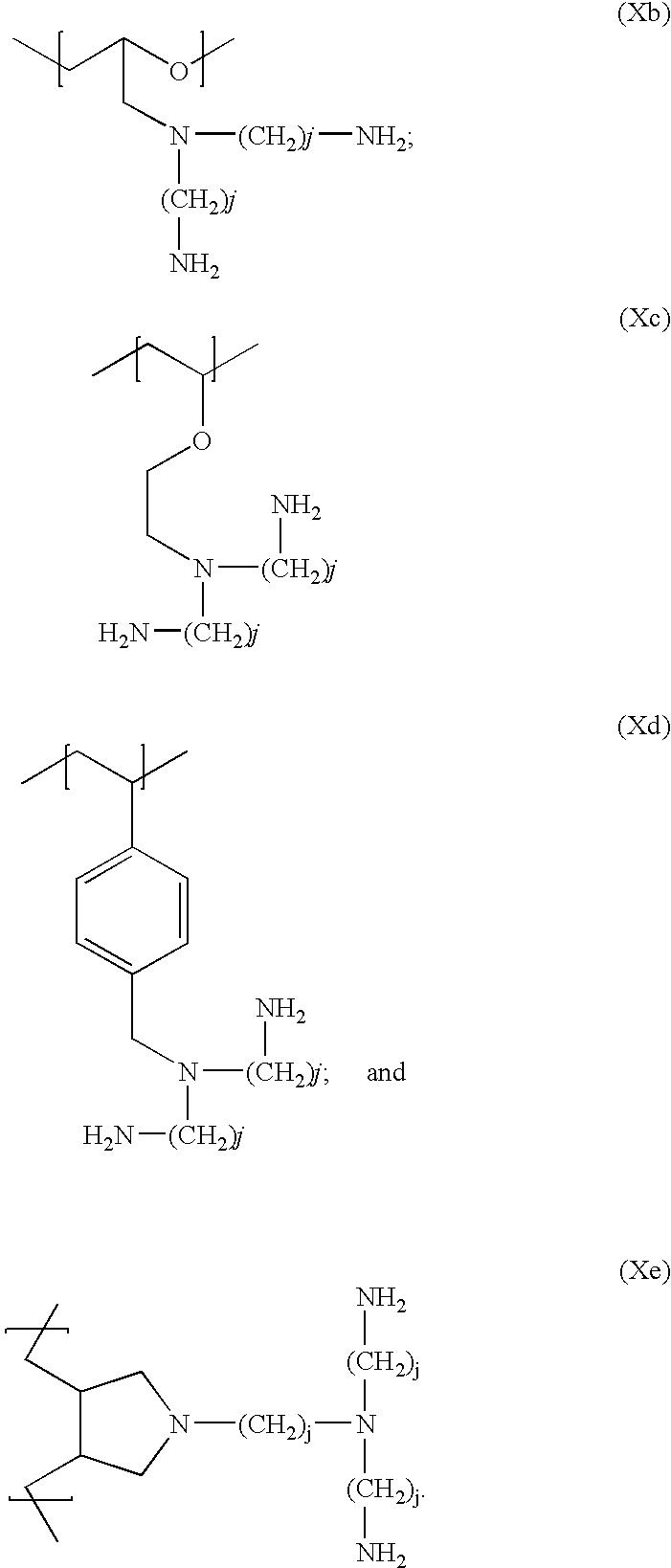 Figure US08986669-20150324-C00024