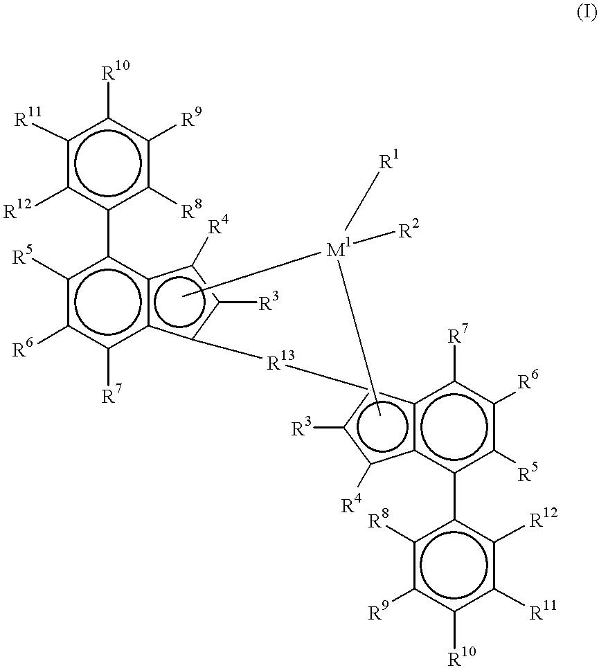 Figure US06380331-20020430-C00005