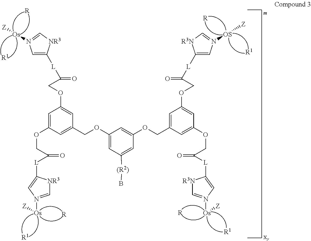 Figure US08288544-20121016-C00004