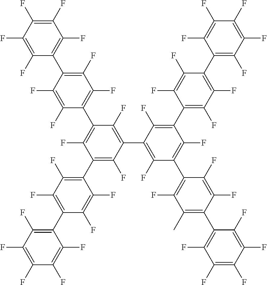 Figure US09553274-20170124-C00193