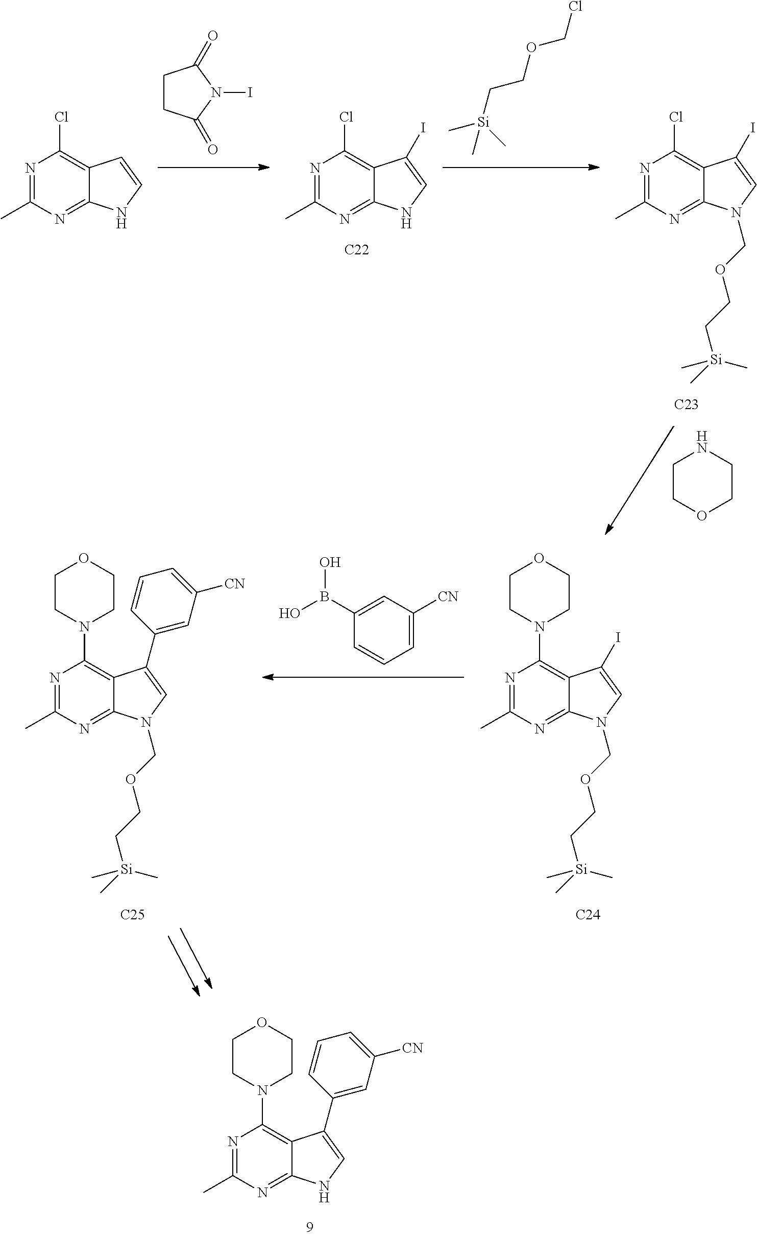 Figure US09156845-20151013-C00027