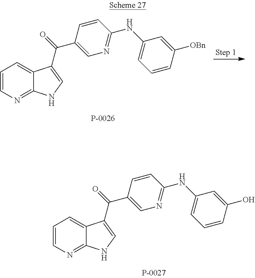 Figure US20110166174A1-20110707-C00092