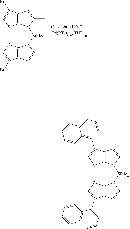 Figure US07910783-20110322-C00114