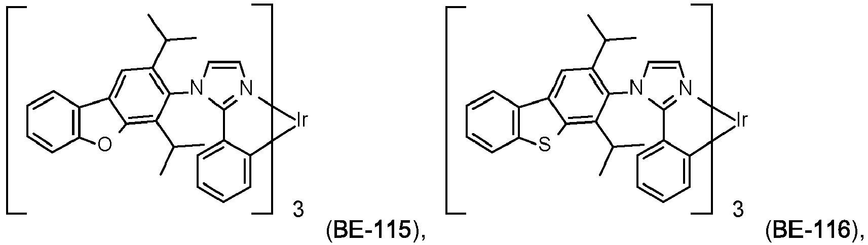 Figure imgb0804
