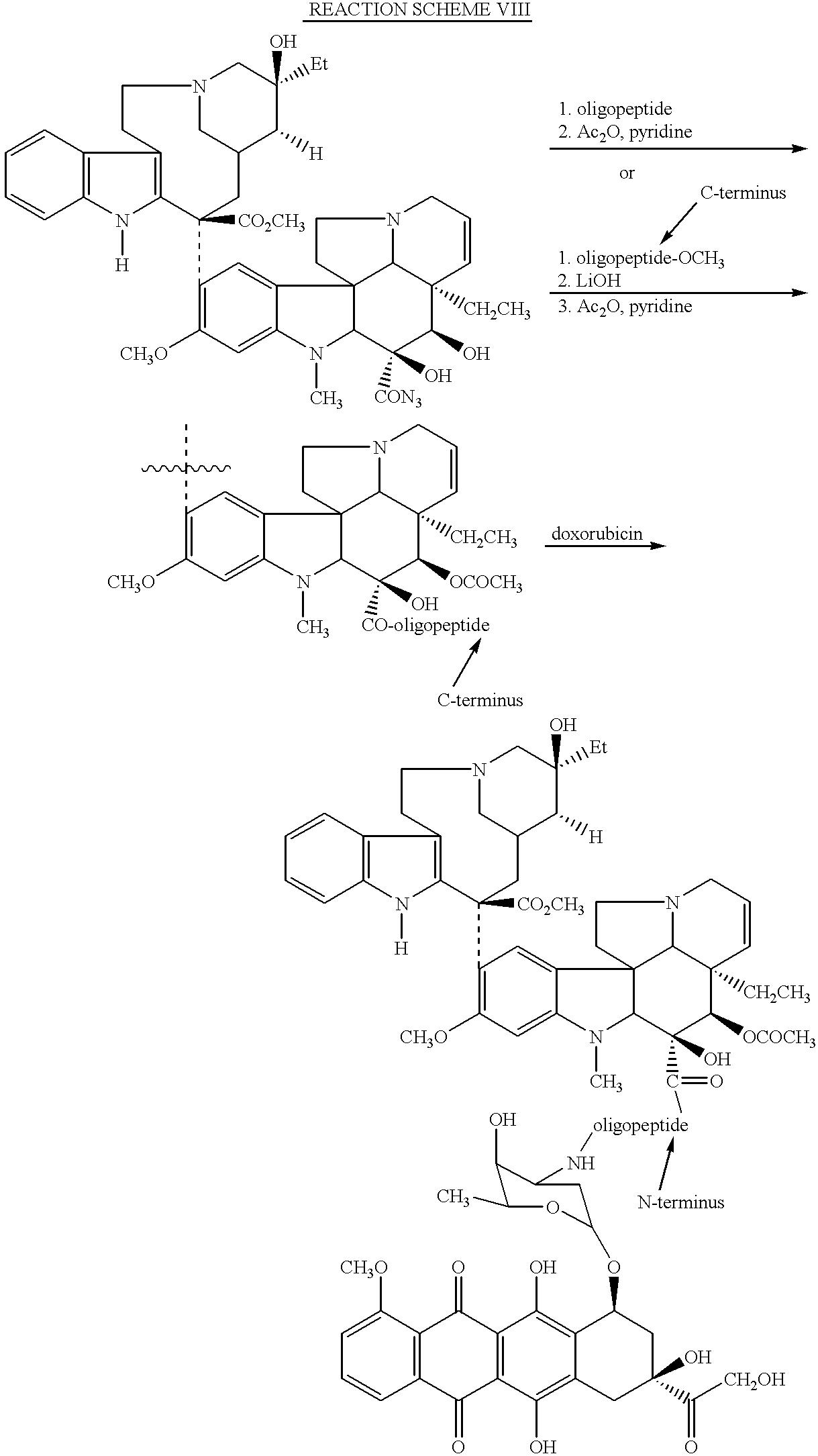 Figure US06177404-20010123-C00019