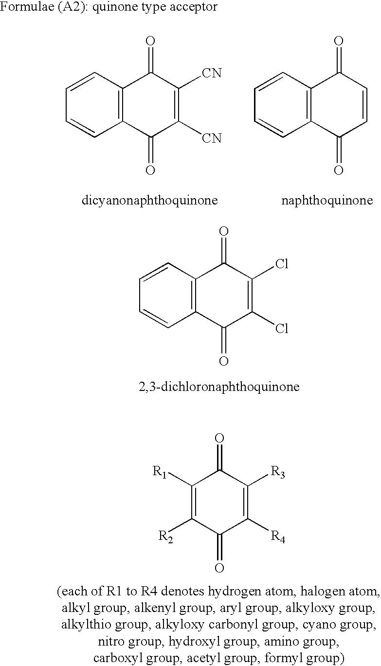 Figure US07141817-20061128-C00009